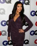 Kim Kardashian (Ким Кардашьян) - Страница 5 Th_40941_Celebutopia-Kim_Kardashian-14th_annual_GQ_Men_of_the_Year_Party-07_122_1lo