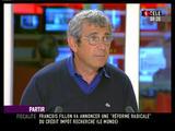 Michel Boujenah Th_64639_b2_122_1024lo