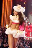 th_97309_Victoria_Secret_Celebrity_City_2007_FS393_123_1024lo.jpg