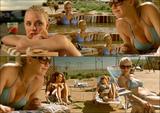 Kelli Garner in Dreamland 5xHQ