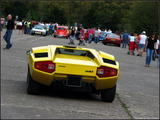 th_43735_lamborghini_countach_5_122_1093lo.jpg