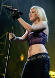 Kelly Clarkson VMAs Foto 113 (Кэлли Кларксон  Фото 113)