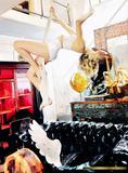 Лиз Солари, фото 54. Liz Solari Gente Magazine June 19 2012*tagged, foto 54,