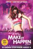 "Mary Elizabeth Winstead 'Make it happen' promos: Foto 37 (Мэри Элизабет Уинстэд ""Make It Happen"" Акции: Фото 37)"