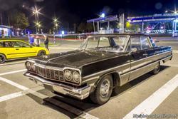 th_764683276_Chevrolet_Impala_122_12lo