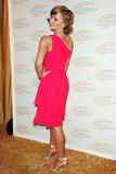 th_31151_Karina_Smirnoff_2008-11-07_-_Lupus_LA3s_Sixth_Annual_Hollywood_Bag_Ladies_Luncheon_in_Beverly_H_1296_122_125lo.jpg