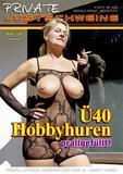 private_lustschweine_u40_hobbyhuren_prallgefuellt_front_cover.jpg