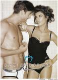 Elisabetta Canalis Baci & Abbracci ads x1 Foto 259 (Элизабетта Каналис Baci & Abbracci рекламы x1 Фото 259)