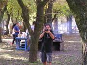 Fotos y videos del 5º Encuentro 17/05 - ACA, Lujan Th_900496982_ReuninClubPartnerLujn038_122_138lo
