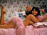 Dolly nackt Read Login