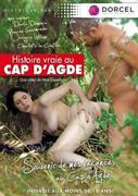 th 516711866 tduid300079 HistoireVraieAuCapDagde 123 147lo Histoire Vraie Au Cap Dagde