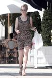 Rachel McAdams | Grabbing some Lunch in Hollywood | May 3 | 22 pics