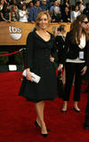 Felicity Huffman @ 13th Annual SAG Awards, 1/28, 6 HQ