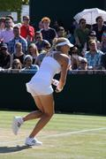 http://img104.imagevenue.com/loc162/th_592102745_Mladenovic_150705_056k_122_162lo.JPG
