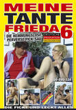 meine_tante_frieda_6_front_cover.jpg