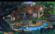 King Quest 5