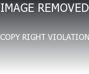 wowg.13.10.17.penelope.revenge_cover.jpg