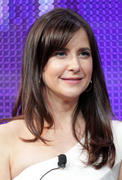 Kellie Martin- Day 3 Hallmark Channels' 2011 TCA Winter Tour in Pasadena 01/07/11- 4 HQ