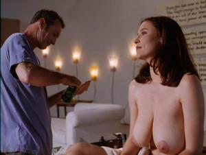 webpagina massage naakt