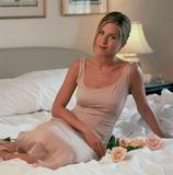 Jennifer Aniston Glossy Magazine Foto 411 (Дженнифер Анистон Глянцевый журнал Фото 411)