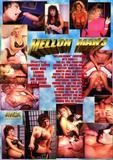 th 41300 Mellon Man 3 1 123 180lo Mellon Man 3