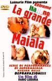 th 90230 LaGrandeMaiala 123 182lo La Grande Maiala