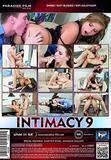 intimacy_9_back_cover.jpg