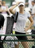 Maria Sharapova - Page 16 Th_42747_Kosty555.info_Maria_05_122_189lo