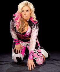 Natalya Neidhart Diva Focus (February 22nd)