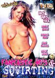 th 48001 Fantastic 4034s And Squirting 123 197lo Fantastic 40s And Squirting