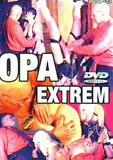 th 16827 Opa Extrem 23 123 203lo Opa Extrem 23