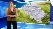 Marie-Pierre Mouligneau météo du 08/09/2011 (new) Th_732212535_MPM_2011_01_122_204lo