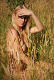 Tara A in Breezyh1t7oummxq.jpg
