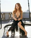Lauren Ambrose - unknown photoshoot