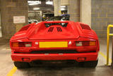 th_05819_Lamborghini_Countach_678_122_218lo.jpg