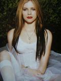Avril Lavigne Pics 5 Foto 72 (Аврил Лавин  Фото 72)