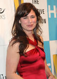 Maura Tierney-innaugural dinner Jan. 20 HQ