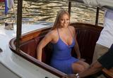 Mariah Carey Bikini pic Foto 292 (Марайа Кэри Бикини ПИК Фото 292)