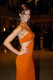 Jennifer Hawkins Miss Universe 2004 Foto 5 (Дженифер Хокинс Мисс Вселенная 2004 Фото 5)