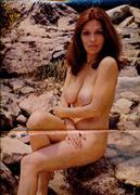 Budleigh salterton nude beach