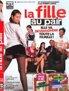 th 979824529 tduid300079 LaFilleAuPair2011 123 230lo La Fille Au Pair