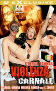 th 812877992 tduid300079 ViolenzaCarnale 123 236lo Violenza Carnale   Exclusive Films