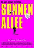 sonnenallee_front_cover.jpg