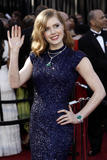 Amy Adams - 83rd Academy Awards in Hollywood - February 27, 2011 x435
