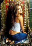 Carmen Electra Evryone know this shoot !!! just check quality of pics ! Foto 383 (Кармен Электра Evryone знаю стрелять!  Фото 383)