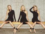 Naomi Watts x4 & Wallpapers x3