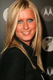 Nicky Hilton Rynokc Foto 48 (Ники Хилтон  Фото 48)