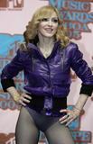Madonna - Randall Slavin Photoshoot Foto 4 (Мадонна - Рэндалл Славин Фотосессия Фото 4)
