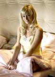 Paris Hilton scans added 2 hours later Foto 297 (Пэрис Хилтон сканирует добавить 2 часа спустя Фото 297)
