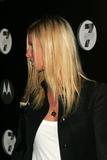 Nicky Hilton Rynokc Foto 49 (Ники Хилтон  Фото 49)